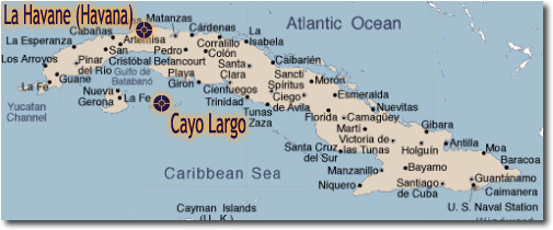 map of caribbean islands with Cuba Cayolargo on Azrbajan likewise Cuba cayolargo furthermore Countries additionally Map further Union Island.